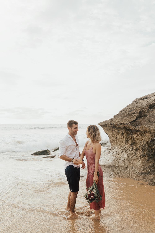 Michelle-Agurto-Fotografia-Bodas-Ecuador-Destination-Wedding-Photographer-Sesion-Esther-Jose-Luis-161.JPG