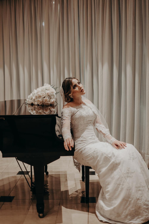 Michelle-Agurto-Fotografia-Bodas-Ecuador-Destination-Wedding-Photographer-Vicky-Javier-14.JPG