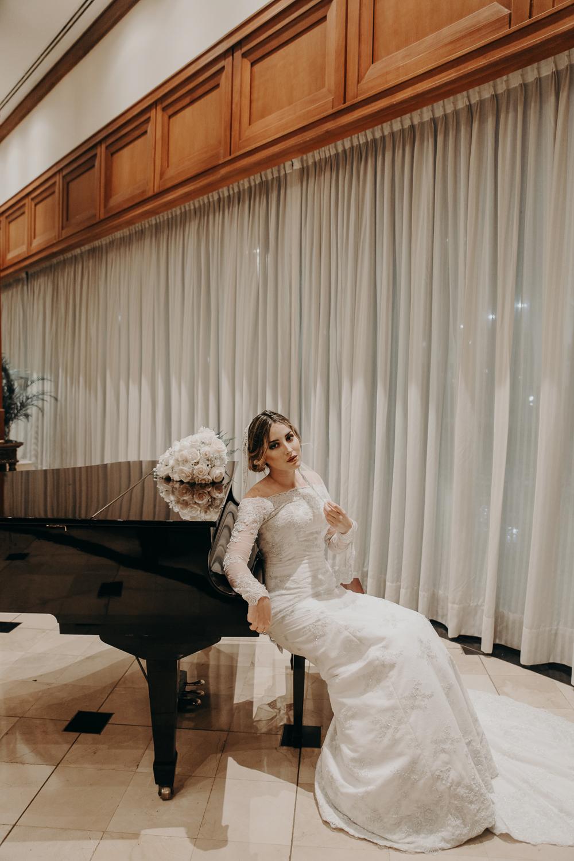 Michelle-Agurto-Fotografia-Bodas-Ecuador-Destination-Wedding-Photographer-Vicky-Javier-17.JPG