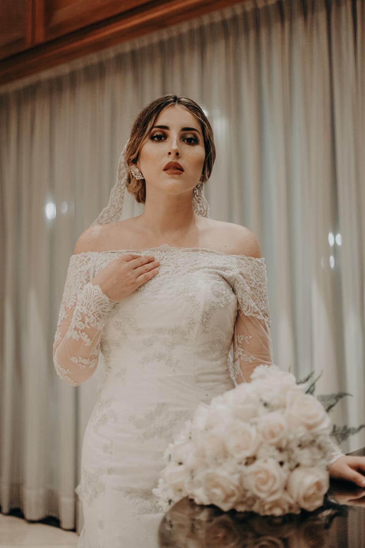 Michelle-Agurto-Fotografia-Bodas-Ecuador-Destination-Wedding-Photographer-Vicky-Javier-21.JPG