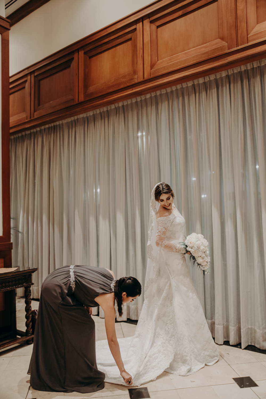 Michelle-Agurto-Fotografia-Bodas-Ecuador-Destination-Wedding-Photographer-Vicky-Javier-20.JPG