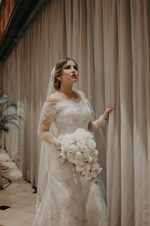 Michelle-Agurto-Fotografia-Bodas-Ecuador-Destination-Wedding-Photographer-Vicky-Javier-23.JPG