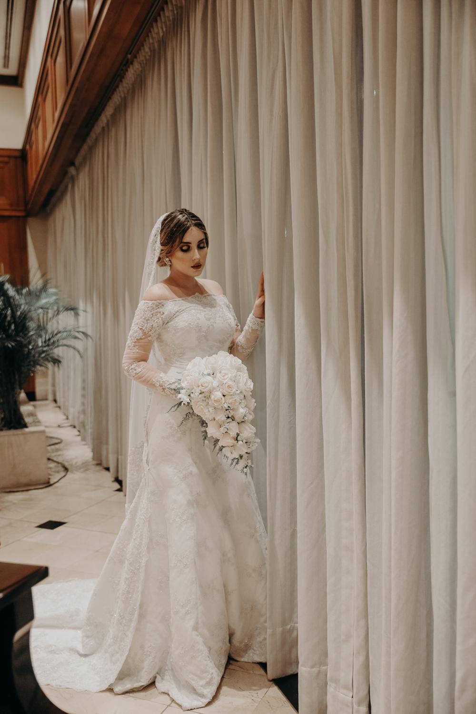 Michelle-Agurto-Fotografia-Bodas-Ecuador-Destination-Wedding-Photographer-Vicky-Javier-25.JPG