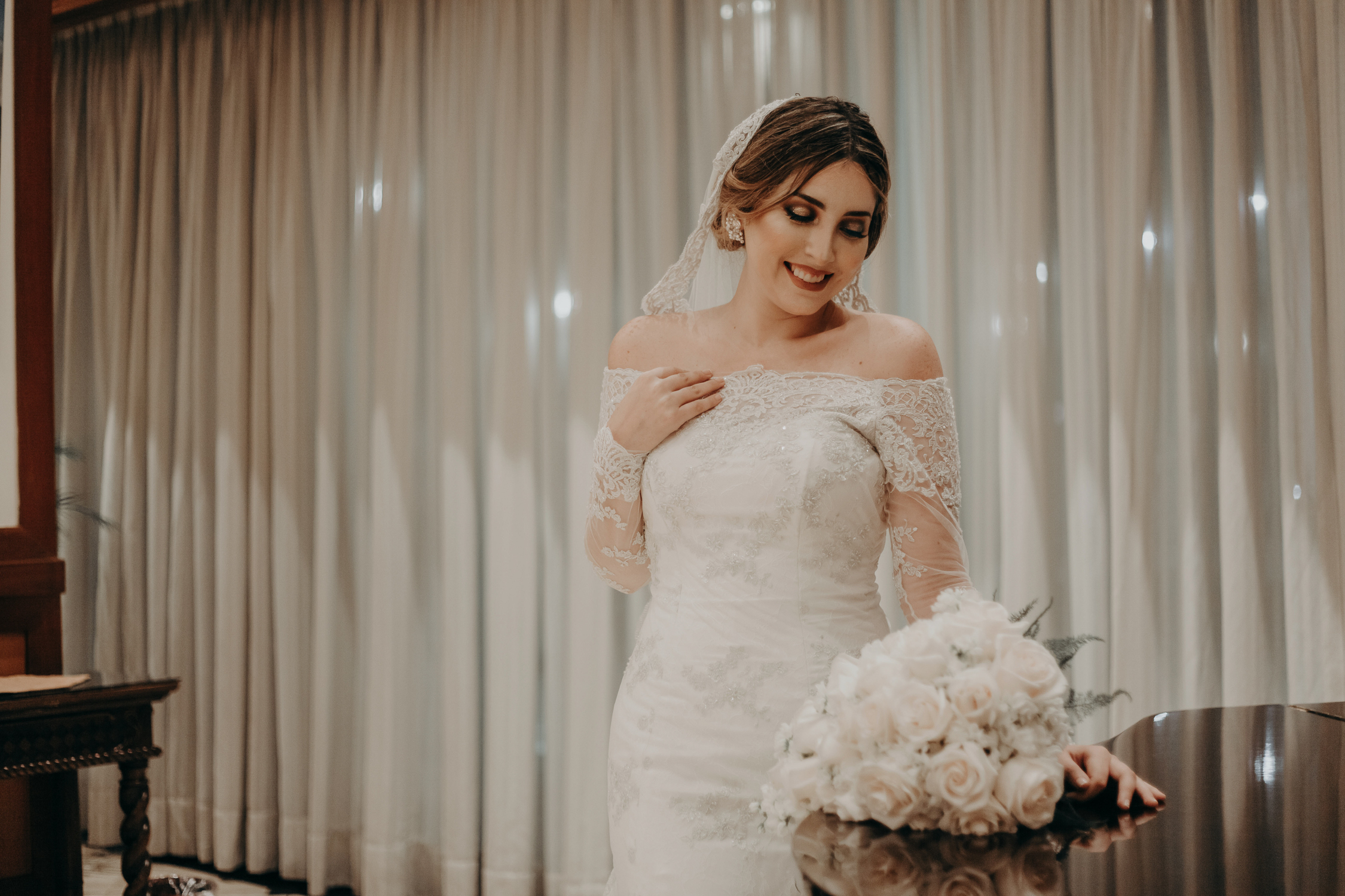 Michelle-Agurto-Fotografia-Bodas-Ecuador-Destination-Wedding-Photographer-Vicky-Javier-24.JPG
