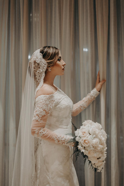 Michelle-Agurto-Fotografia-Bodas-Ecuador-Destination-Wedding-Photographer-Vicky-Javier-26.JPG