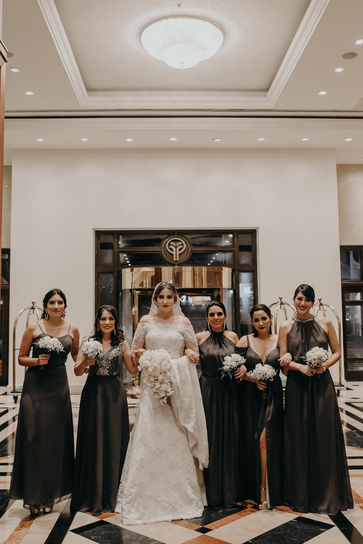 Michelle-Agurto-Fotografia-Bodas-Ecuador-Destination-Wedding-Photographer-Vicky-Javier-36.JPG