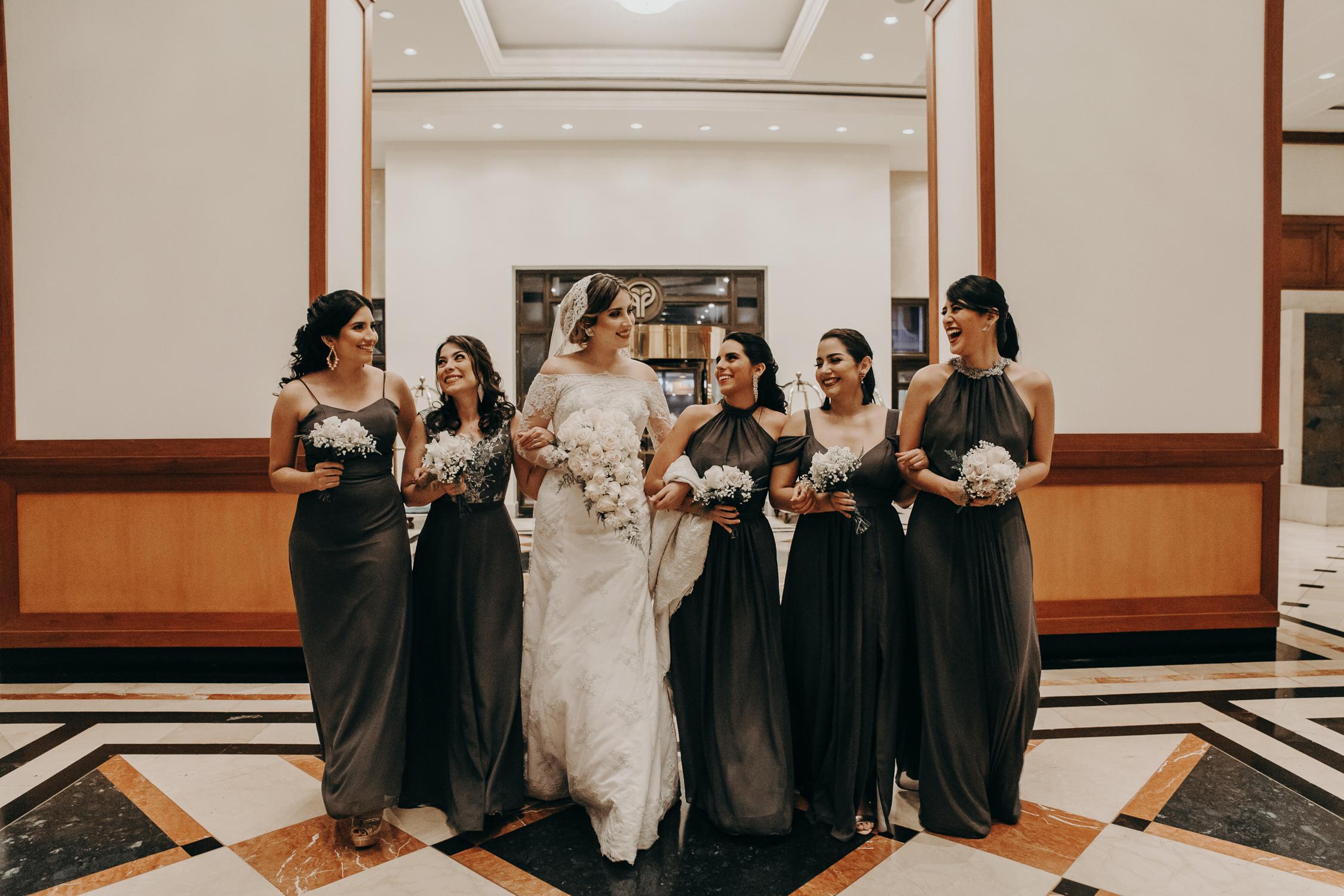 Michelle-Agurto-Fotografia-Bodas-Ecuador-Destination-Wedding-Photographer-Vicky-Javier-38.JPG