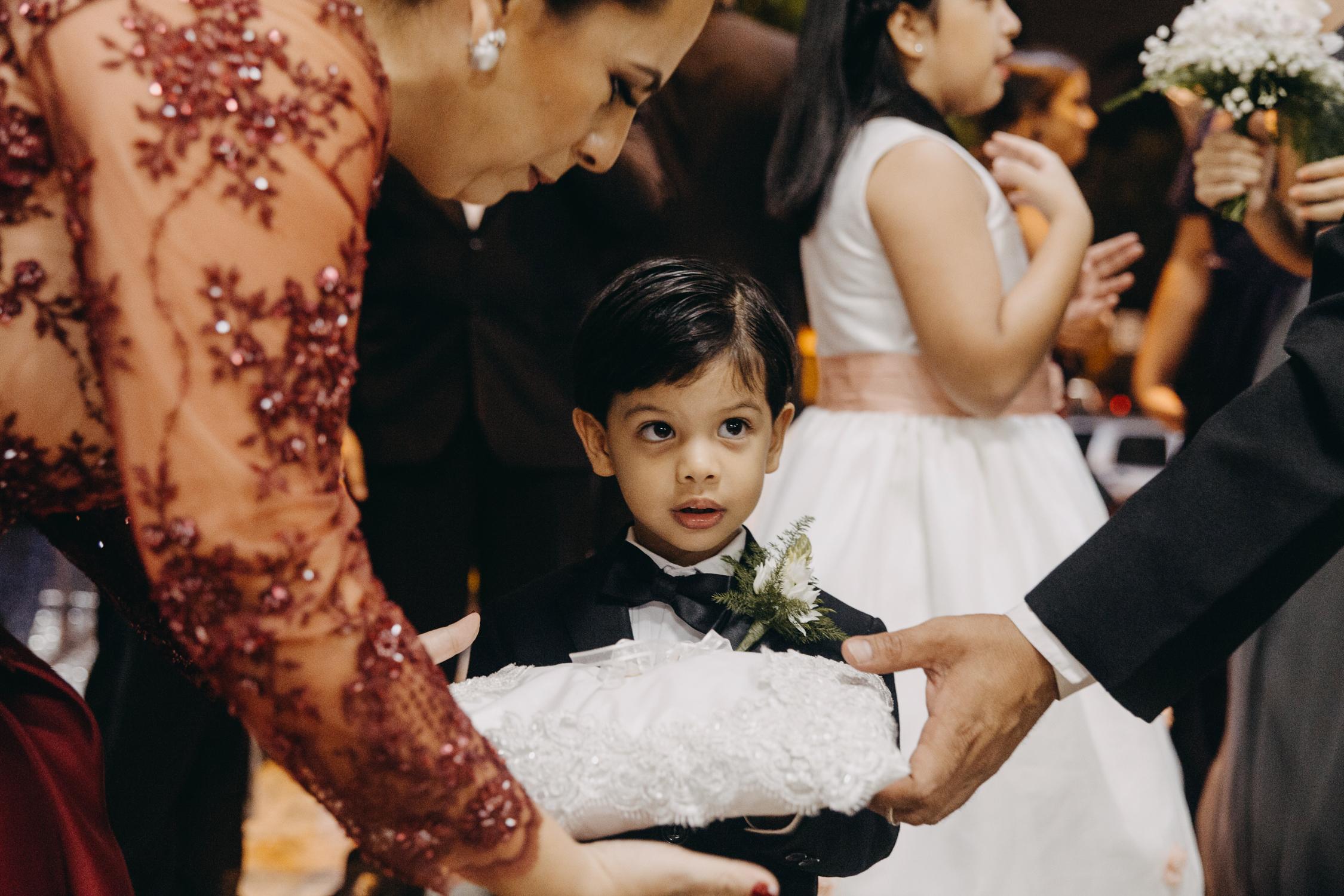 Michelle-Agurto-Fotografia-Bodas-Ecuador-Destination-Wedding-Photographer-Vicky-Javier-40.JPG