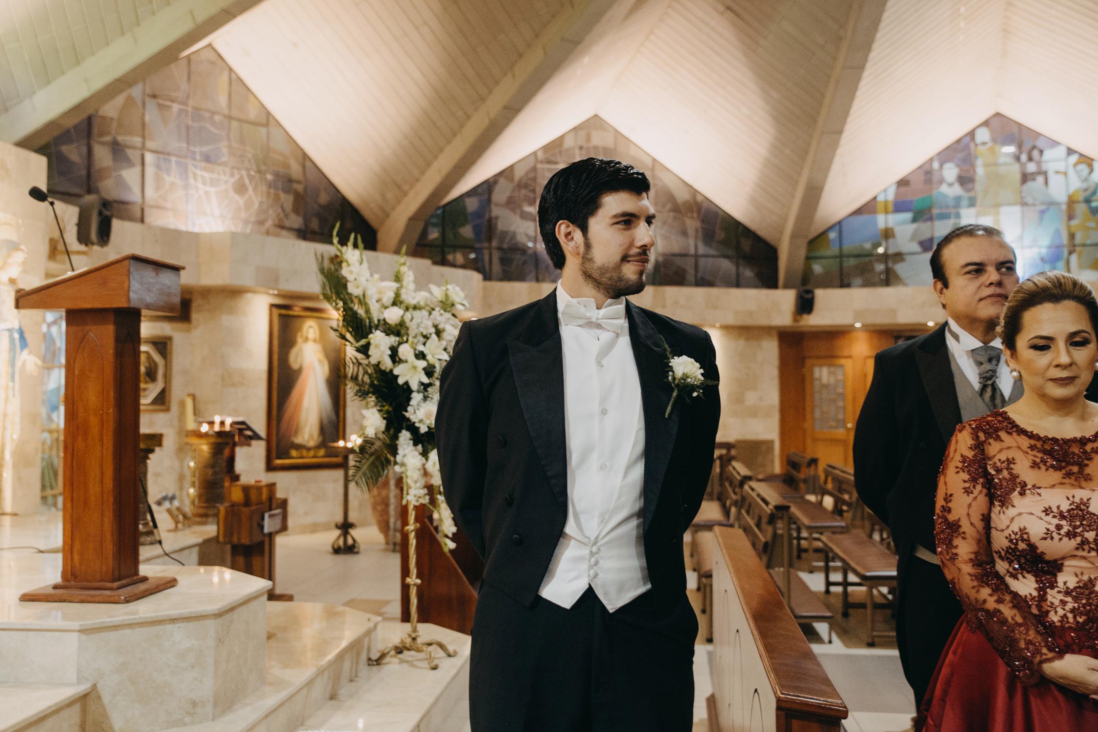 Michelle-Agurto-Fotografia-Bodas-Ecuador-Destination-Wedding-Photographer-Vicky-Javier-49.JPG