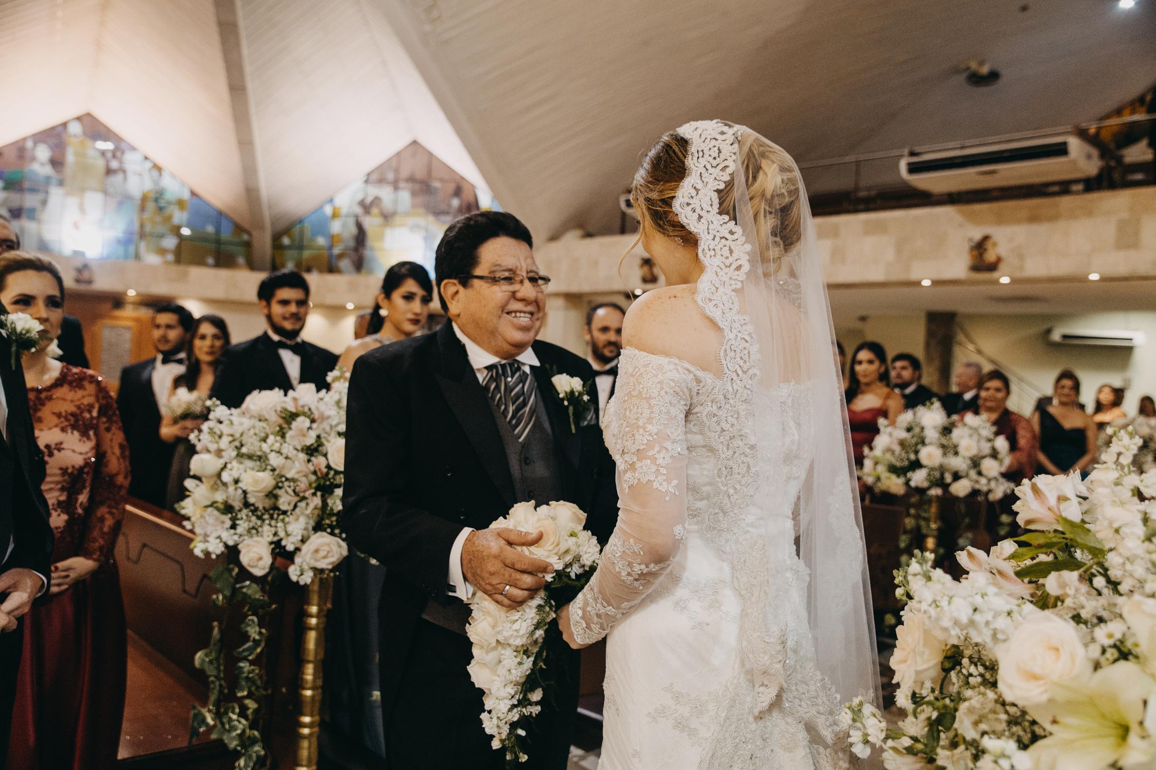Michelle-Agurto-Fotografia-Bodas-Ecuador-Destination-Wedding-Photographer-Vicky-Javier-52.JPG