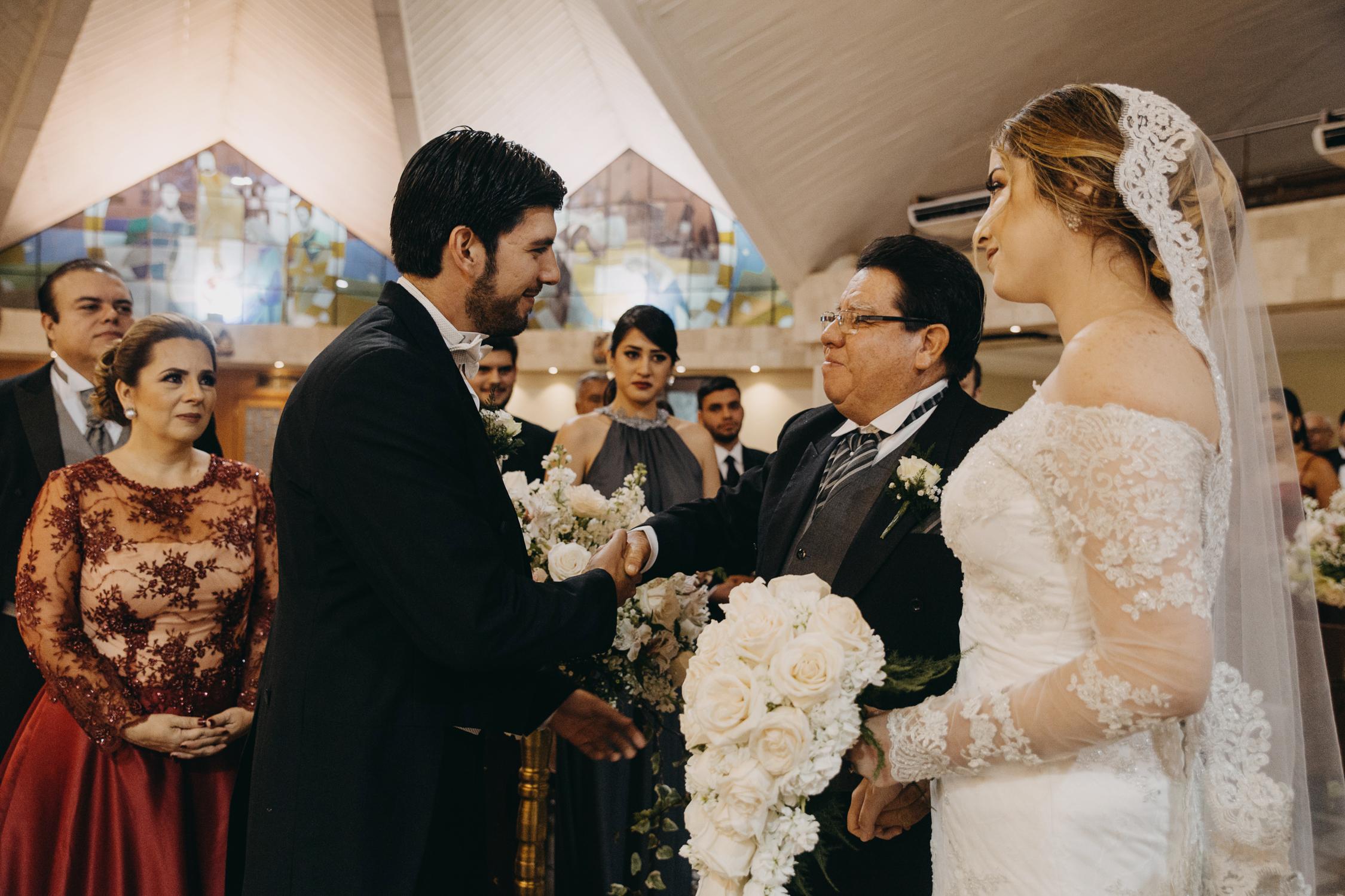Michelle-Agurto-Fotografia-Bodas-Ecuador-Destination-Wedding-Photographer-Vicky-Javier-55.JPG