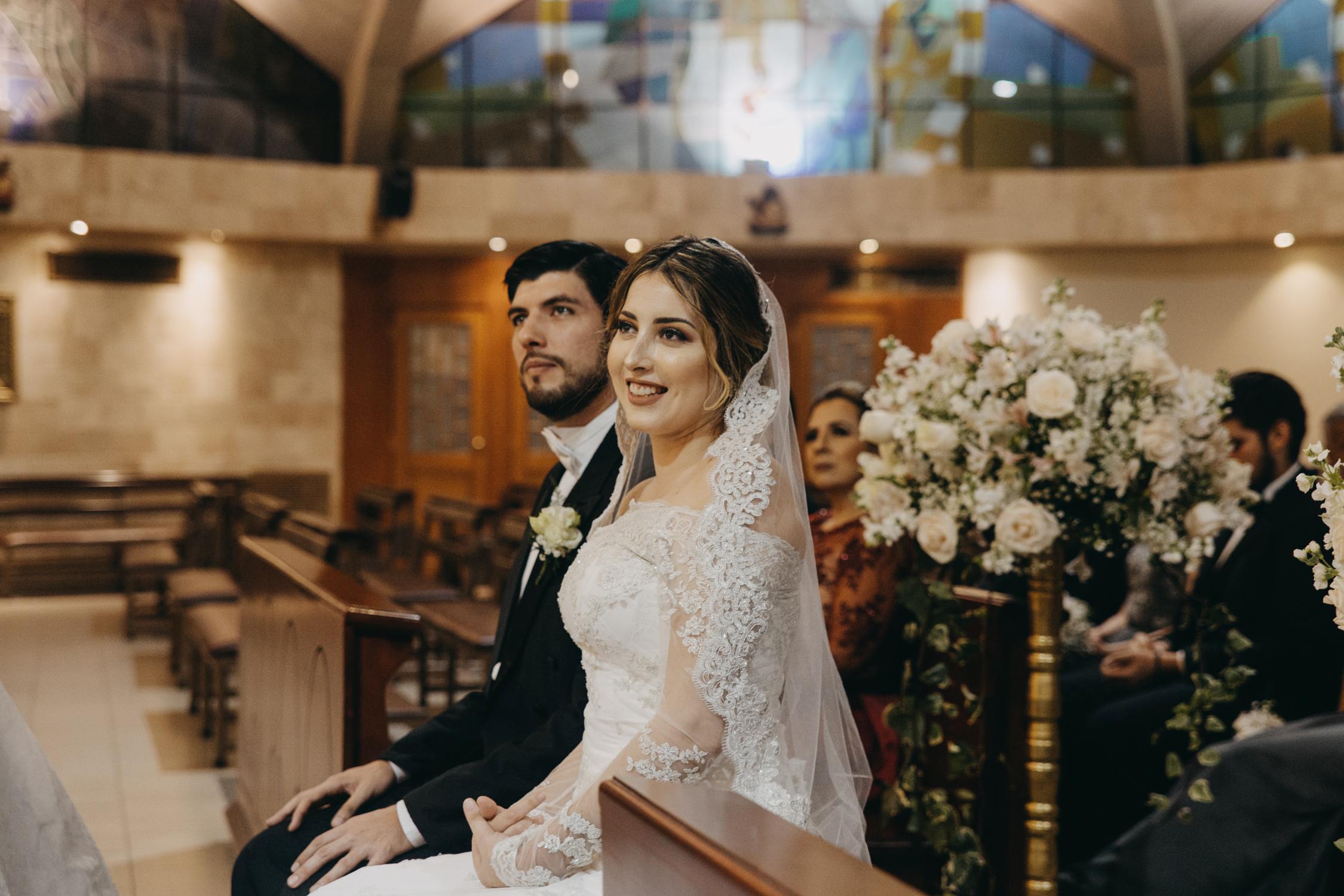 Michelle-Agurto-Fotografia-Bodas-Ecuador-Destination-Wedding-Photographer-Vicky-Javier-65.JPG