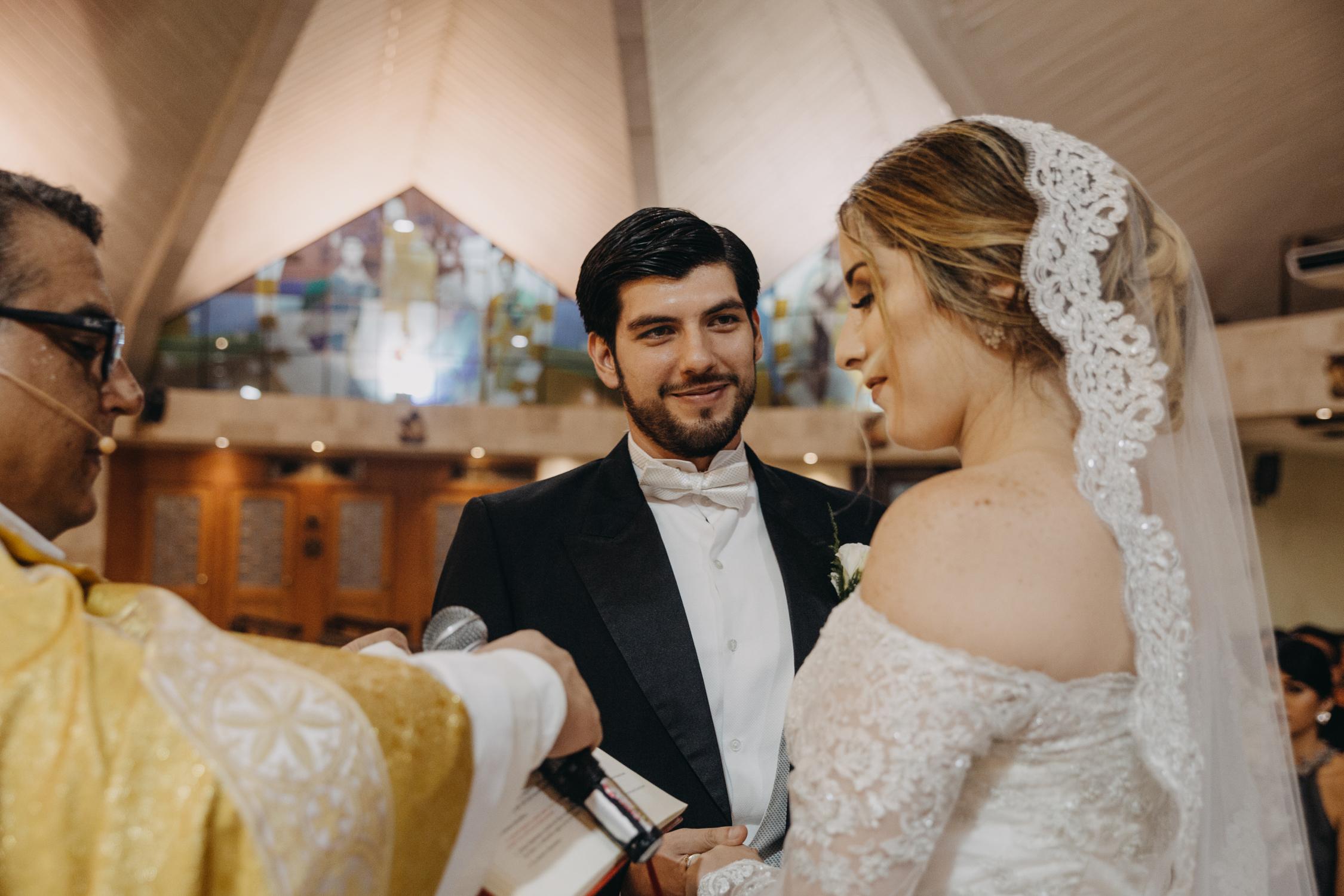 Michelle-Agurto-Fotografia-Bodas-Ecuador-Destination-Wedding-Photographer-Vicky-Javier-73.JPG