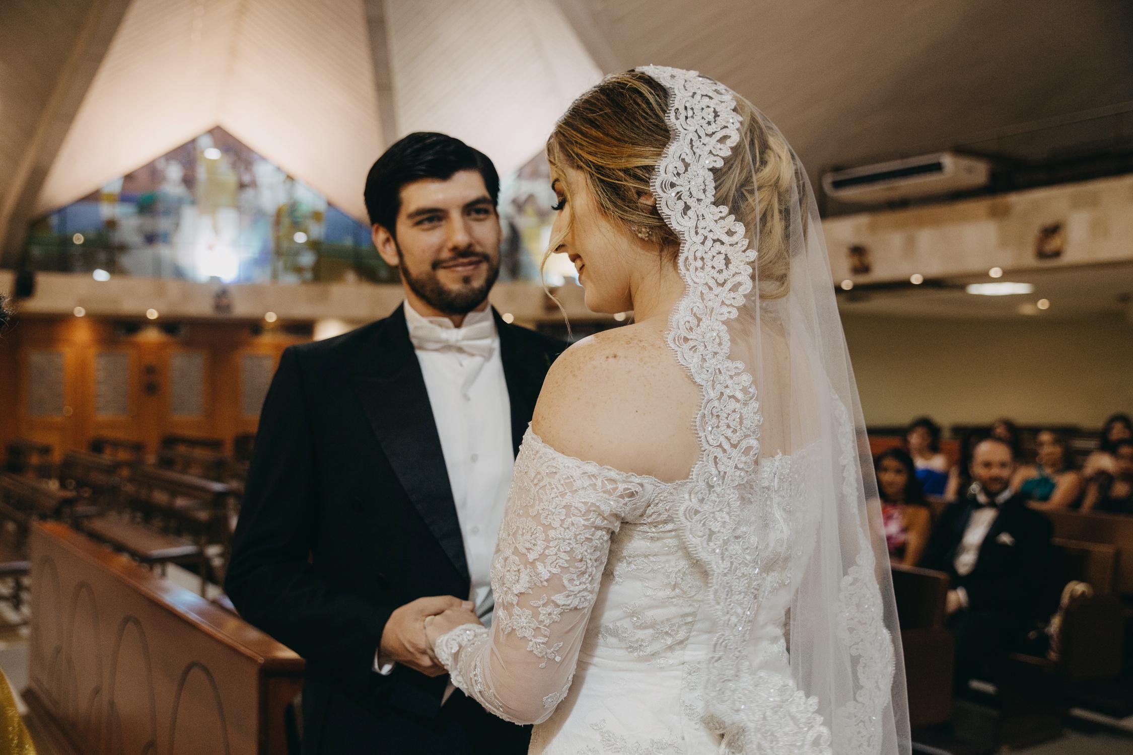 Michelle-Agurto-Fotografia-Bodas-Ecuador-Destination-Wedding-Photographer-Vicky-Javier-75.JPG