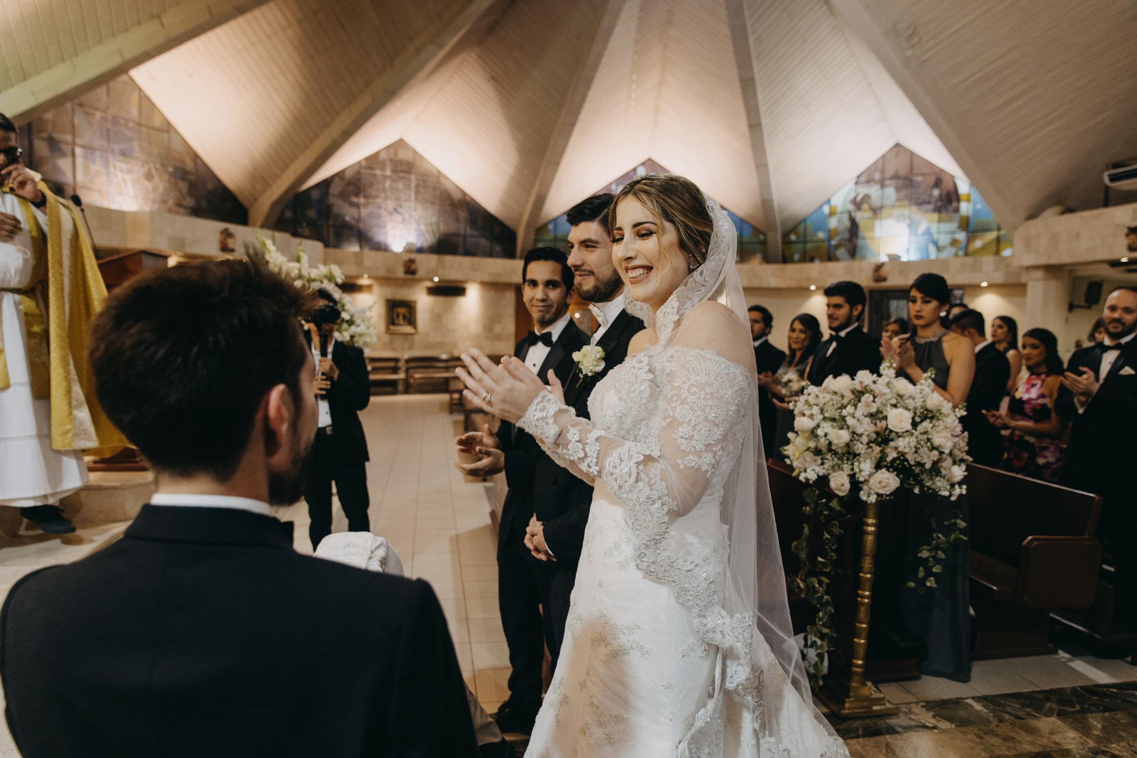 Michelle-Agurto-Fotografia-Bodas-Ecuador-Destination-Wedding-Photographer-Vicky-Javier-95.JPG