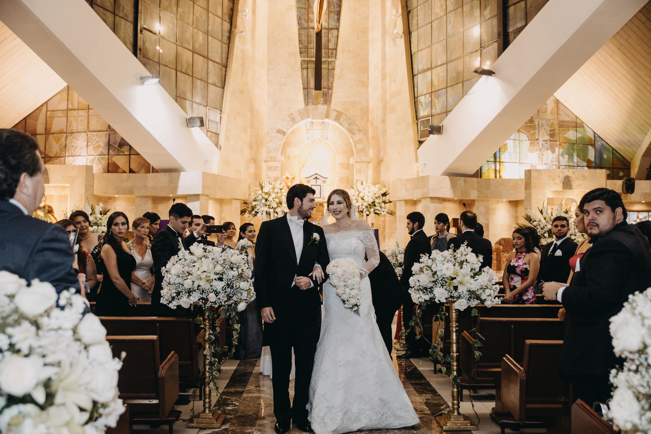 Michelle-Agurto-Fotografia-Bodas-Ecuador-Destination-Wedding-Photographer-Vicky-Javier-108.JPG