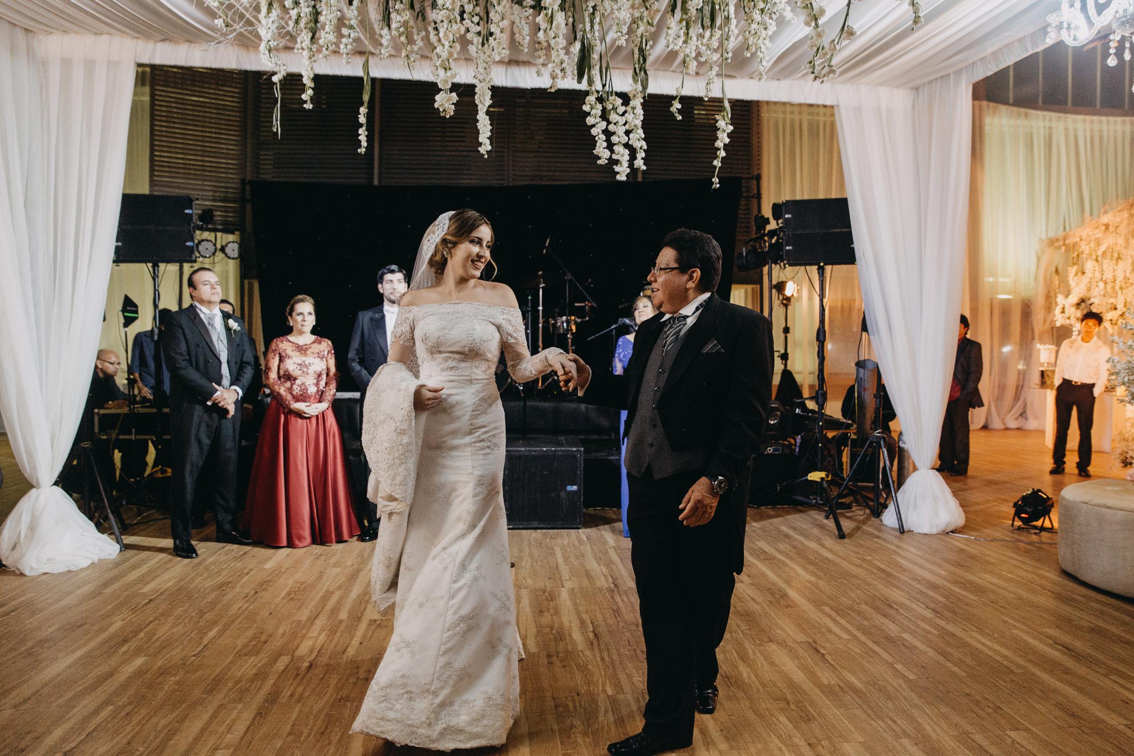 Michelle-Agurto-Fotografia-Bodas-Ecuador-Destination-Wedding-Photographer-Vicky-Javier-135.JPG