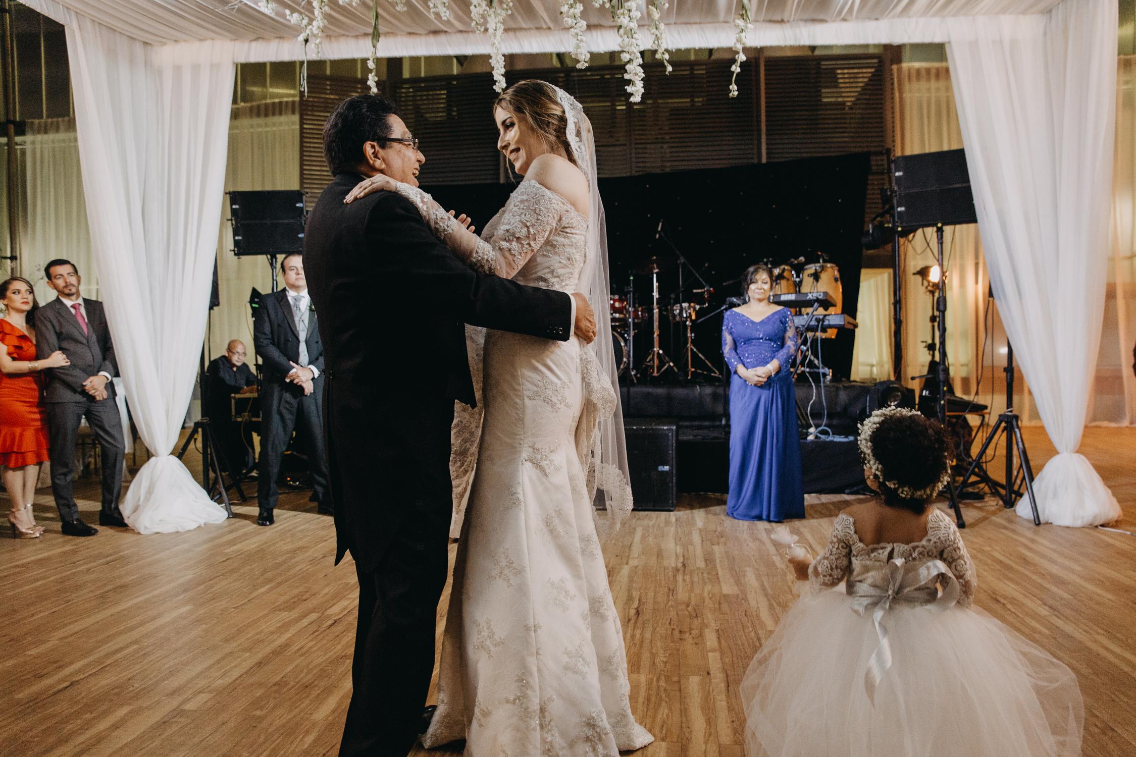 Michelle-Agurto-Fotografia-Bodas-Ecuador-Destination-Wedding-Photographer-Vicky-Javier-139.JPG
