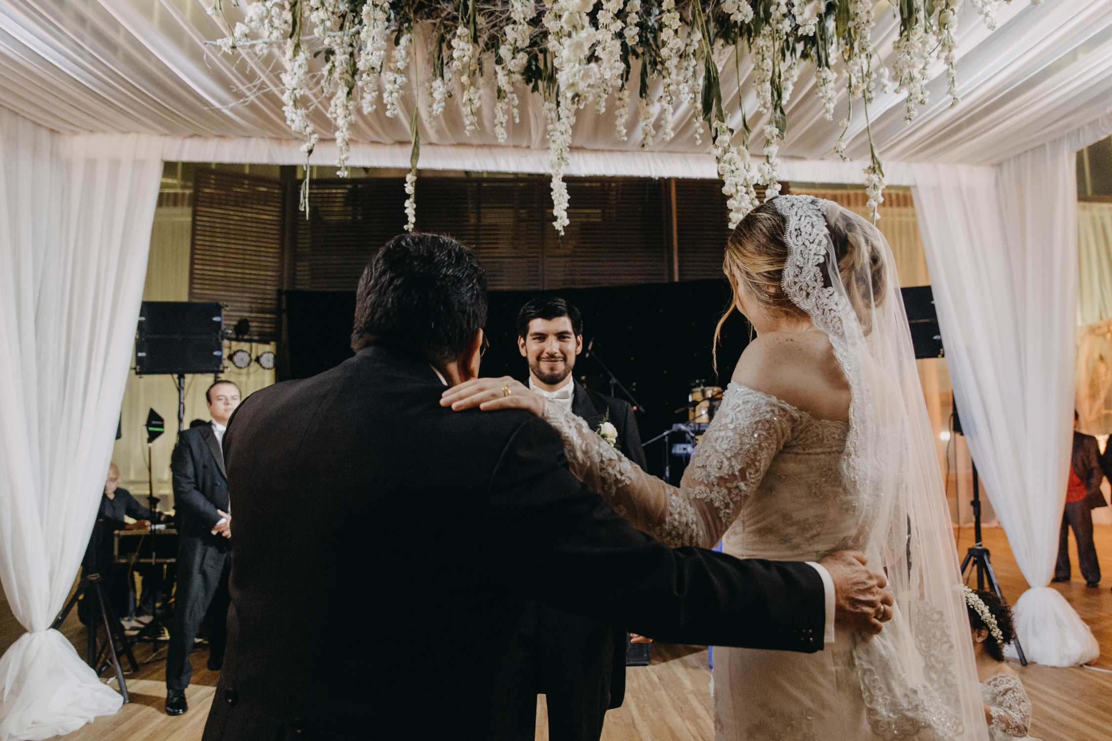 Michelle-Agurto-Fotografia-Bodas-Ecuador-Destination-Wedding-Photographer-Vicky-Javier-140.JPG