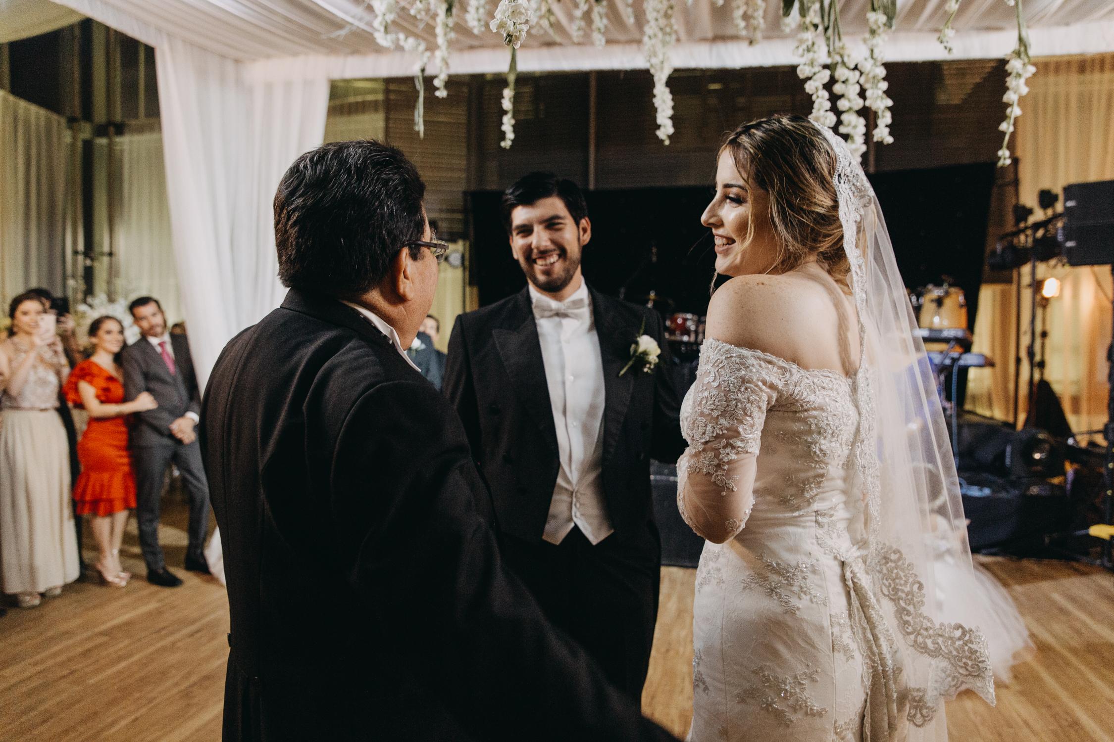Michelle-Agurto-Fotografia-Bodas-Ecuador-Destination-Wedding-Photographer-Vicky-Javier-141.JPG