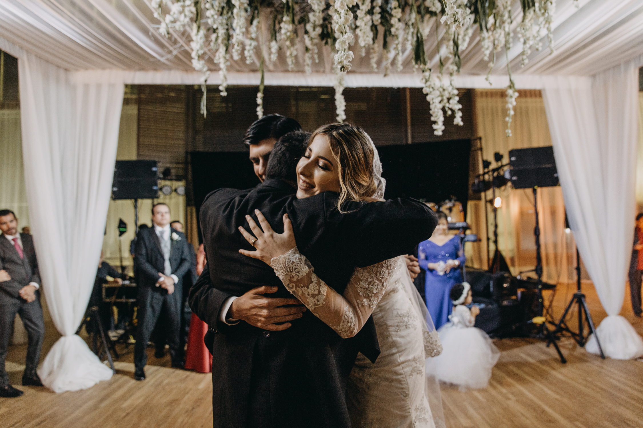 Michelle-Agurto-Fotografia-Bodas-Ecuador-Destination-Wedding-Photographer-Vicky-Javier-143.JPG