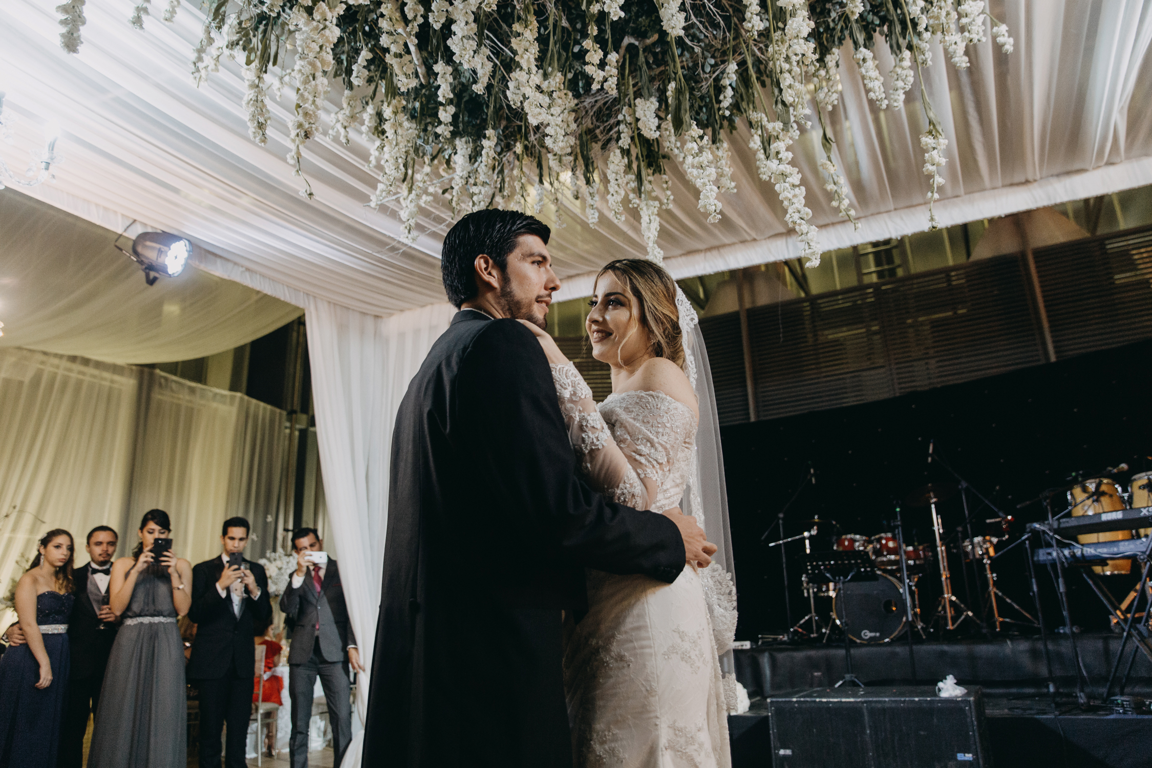 Michelle-Agurto-Fotografia-Bodas-Ecuador-Destination-Wedding-Photographer-Vicky-Javier-146.JPG