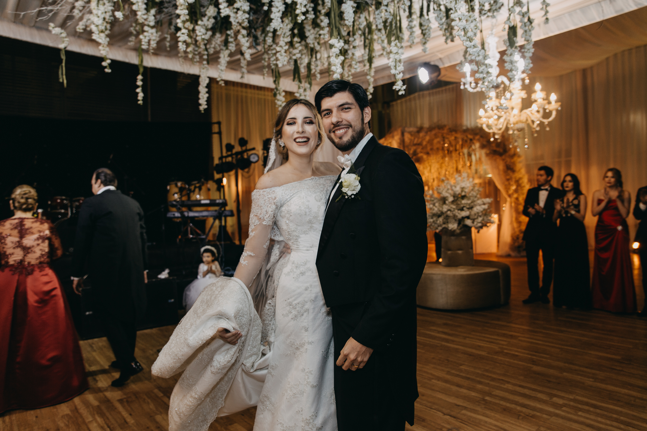 Michelle-Agurto-Fotografia-Bodas-Ecuador-Destination-Wedding-Photographer-Vicky-Javier-148.JPG