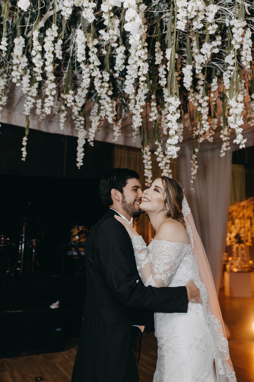Michelle-Agurto-Fotografia-Bodas-Ecuador-Destination-Wedding-Photographer-Vicky-Javier-152.JPG