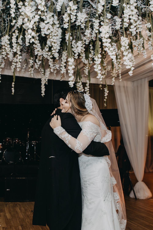 Michelle-Agurto-Fotografia-Bodas-Ecuador-Destination-Wedding-Photographer-Vicky-Javier-155.JPG