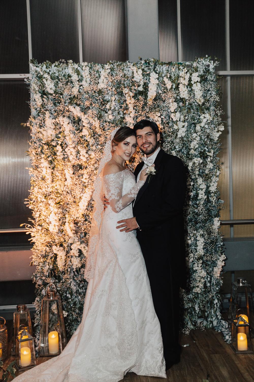 Michelle-Agurto-Fotografia-Bodas-Ecuador-Destination-Wedding-Photographer-Vicky-Javier-167.JPG