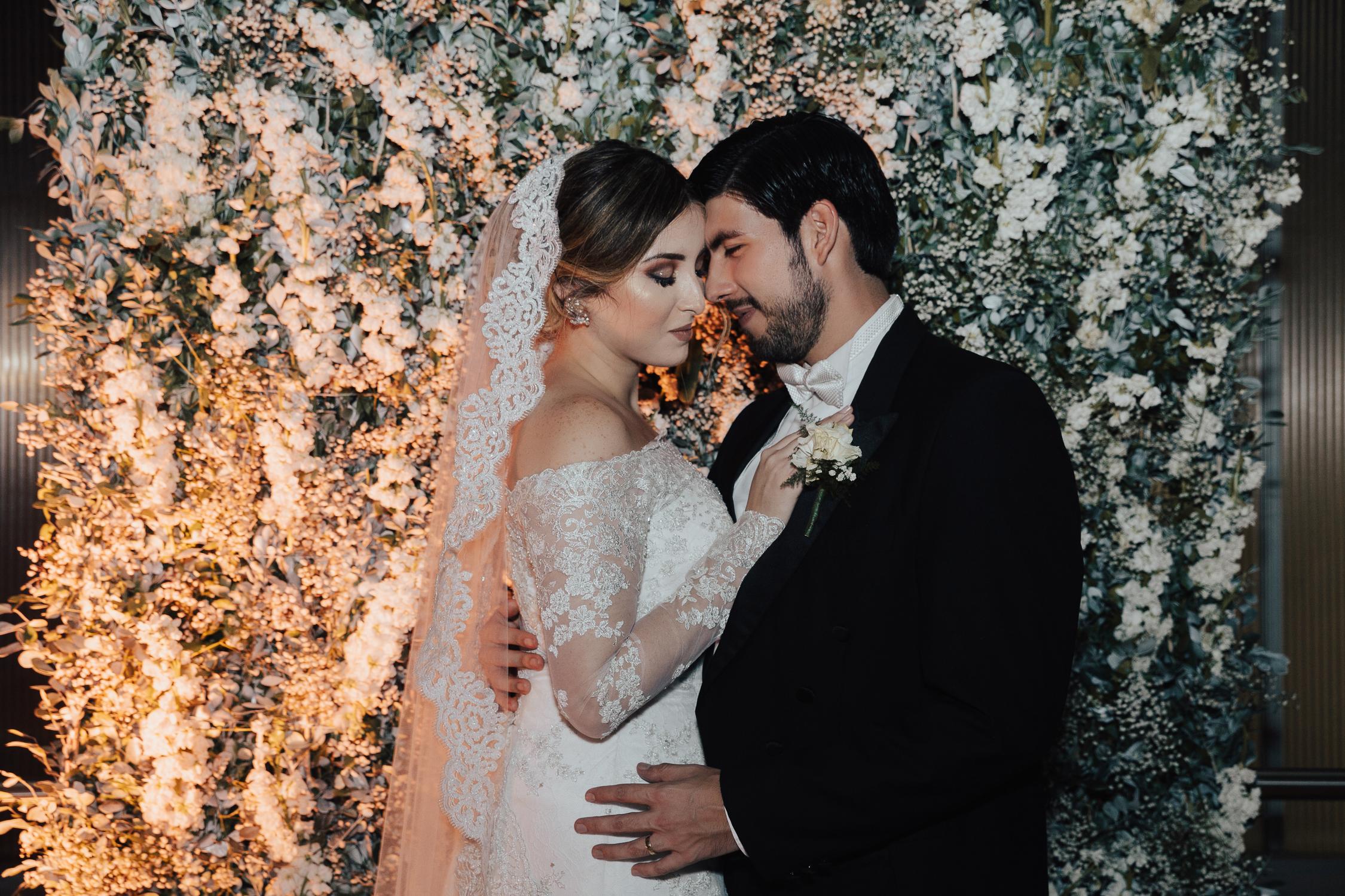 Michelle-Agurto-Fotografia-Bodas-Ecuador-Destination-Wedding-Photographer-Vicky-Javier-168.JPG