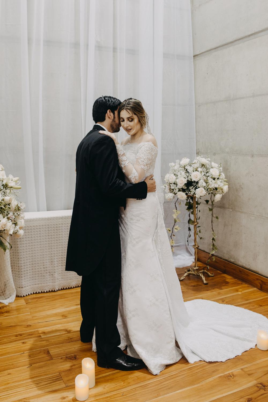 Michelle-Agurto-Fotografia-Bodas-Ecuador-Destination-Wedding-Photographer-Vicky-Javier-188.JPG