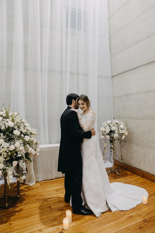 Michelle-Agurto-Fotografia-Bodas-Ecuador-Destination-Wedding-Photographer-Vicky-Javier-190.JPG