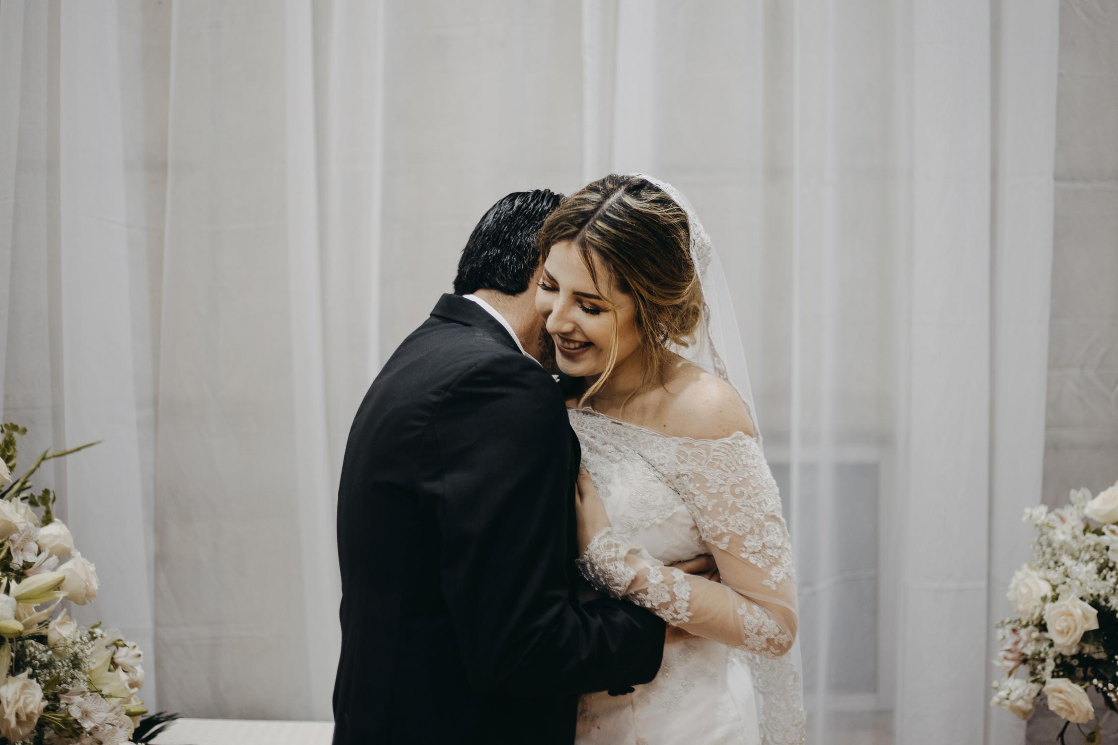 Michelle-Agurto-Fotografia-Bodas-Ecuador-Destination-Wedding-Photographer-Vicky-Javier-192.JPG