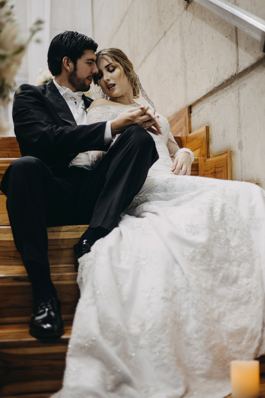 Michelle-Agurto-Fotografia-Bodas-Ecuador-Destination-Wedding-Photographer-Vicky-Javier-200.JPG