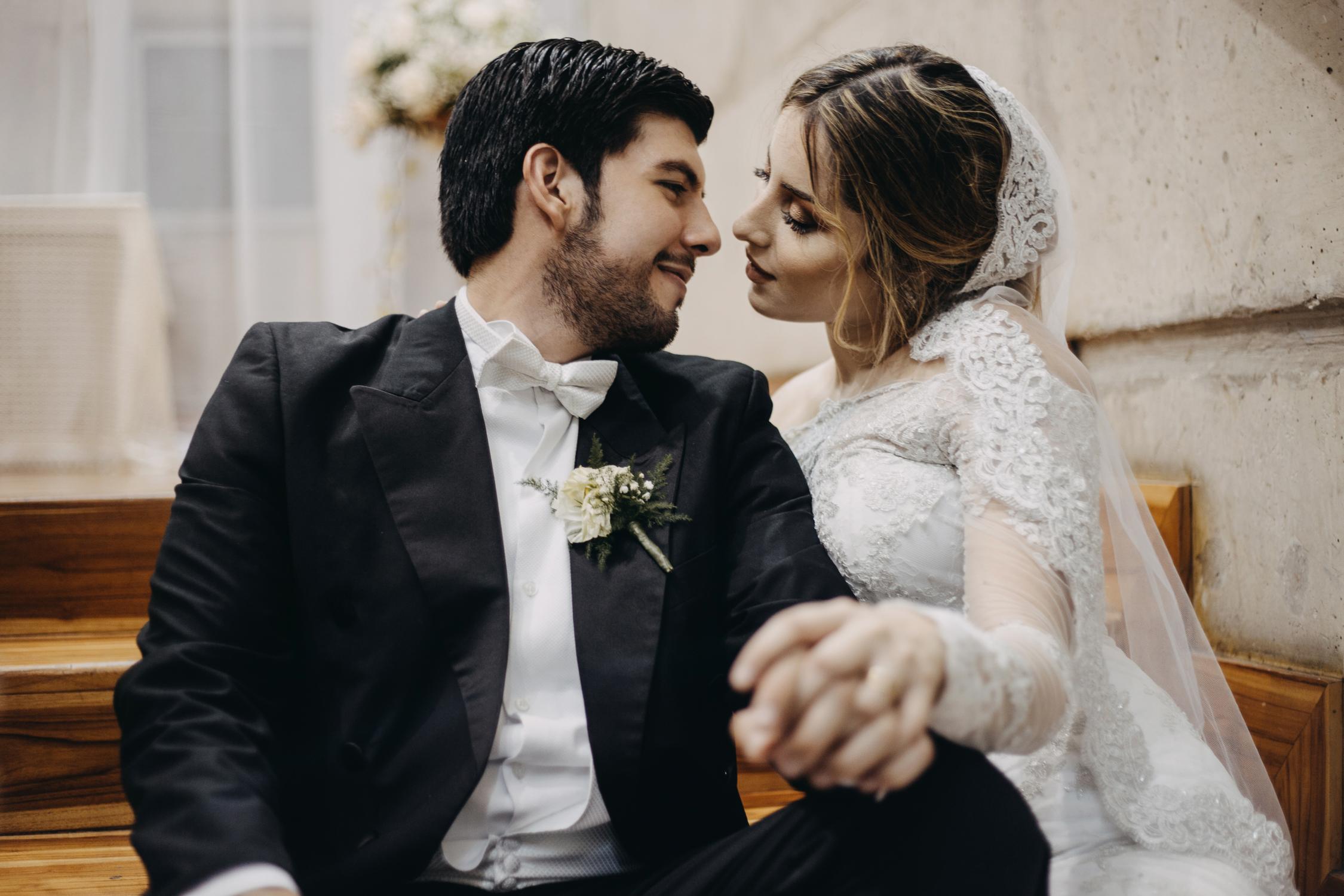 Michelle-Agurto-Fotografia-Bodas-Ecuador-Destination-Wedding-Photographer-Vicky-Javier-199.JPG