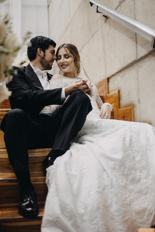 Michelle-Agurto-Fotografia-Bodas-Ecuador-Destination-Wedding-Photographer-Vicky-Javier-202.JPG