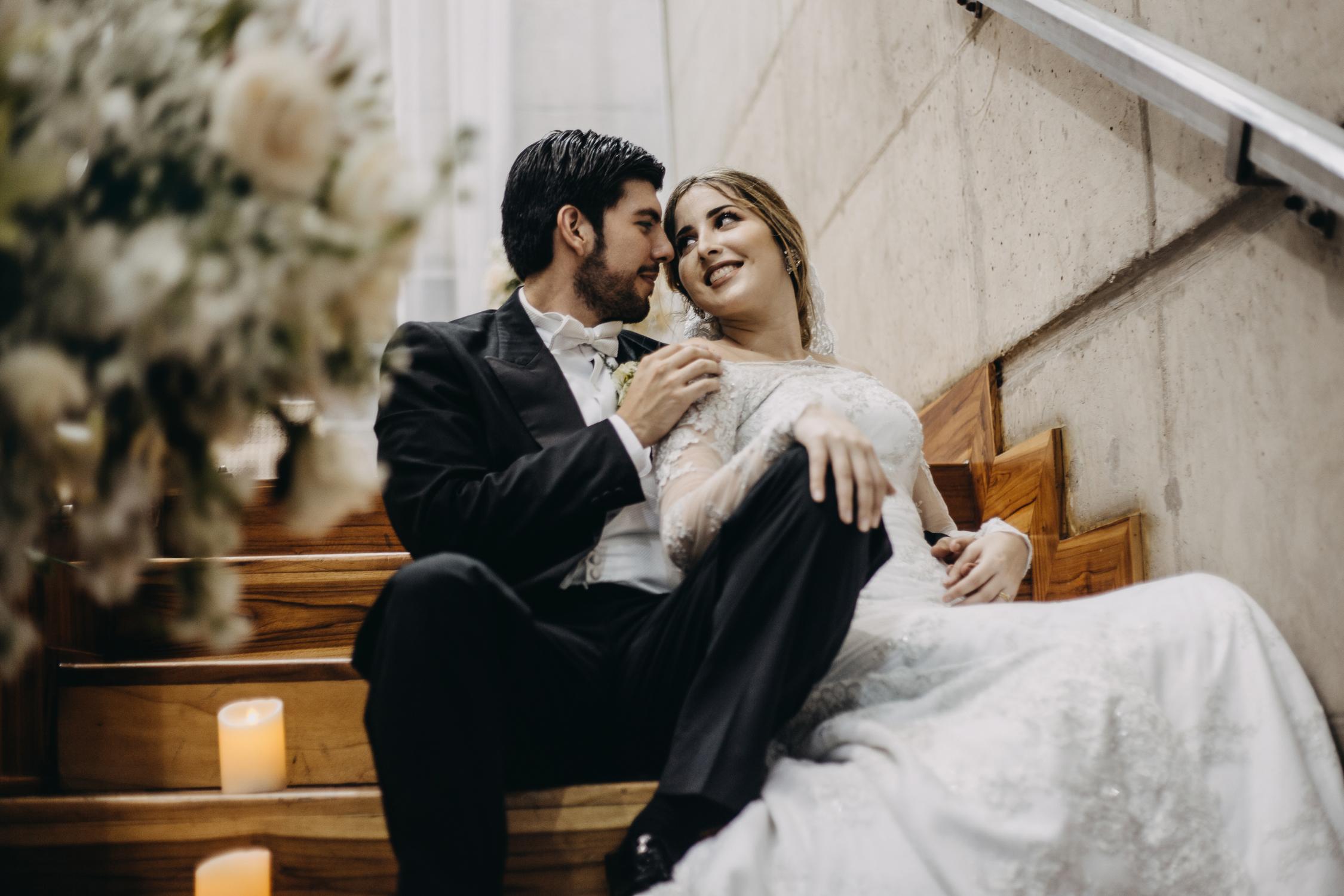 Michelle-Agurto-Fotografia-Bodas-Ecuador-Destination-Wedding-Photographer-Vicky-Javier-201.JPG