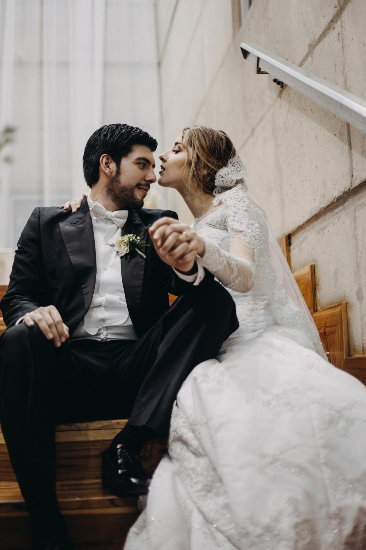 Michelle-Agurto-Fotografia-Bodas-Ecuador-Destination-Wedding-Photographer-Vicky-Javier-204.JPG