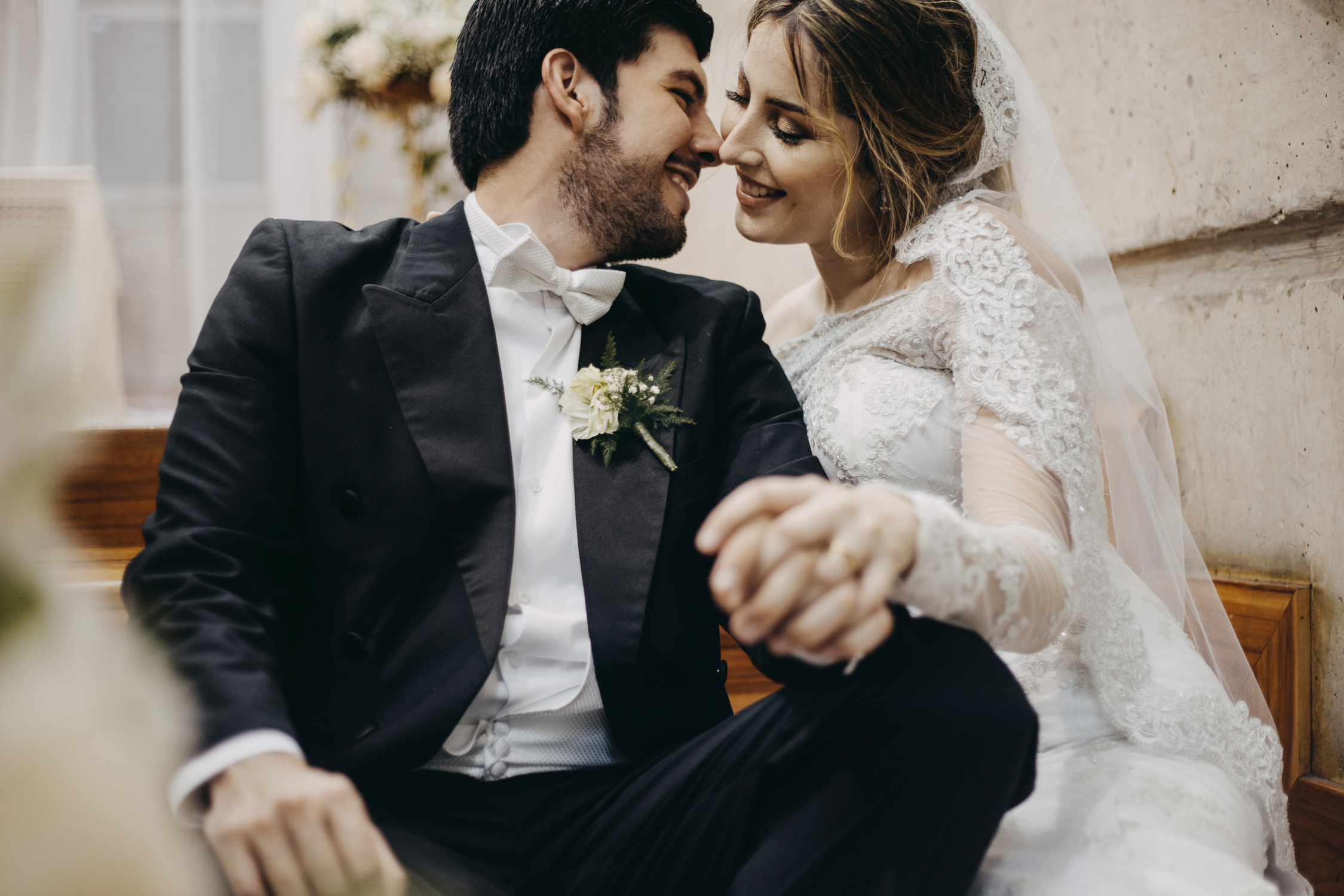 Michelle-Agurto-Fotografia-Bodas-Ecuador-Destination-Wedding-Photographer-Vicky-Javier-203.JPG