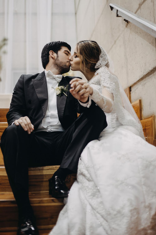 Michelle-Agurto-Fotografia-Bodas-Ecuador-Destination-Wedding-Photographer-Vicky-Javier-205.JPG