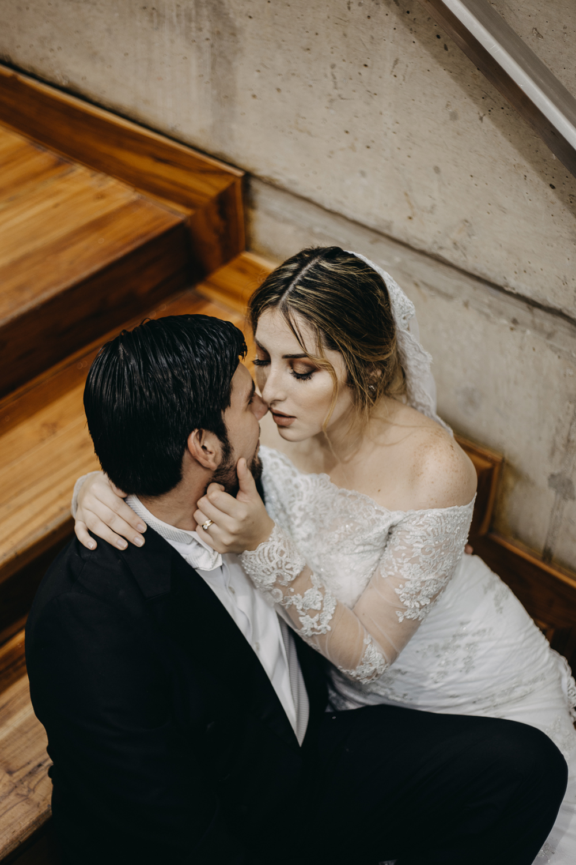 Michelle-Agurto-Fotografia-Bodas-Ecuador-Destination-Wedding-Photographer-Vicky-Javier-206.JPG
