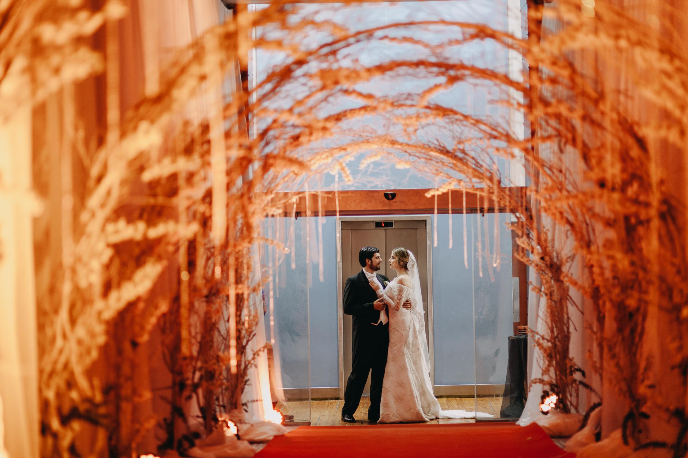 Michelle-Agurto-Fotografia-Bodas-Ecuador-Destination-Wedding-Photographer-Vicky-Javier-208.JPG