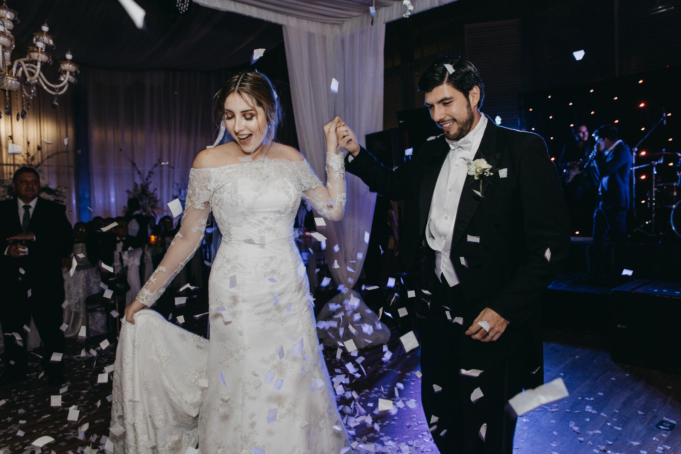 Michelle-Agurto-Fotografia-Bodas-Ecuador-Destination-Wedding-Photographer-Vicky-Javier-212.JPG