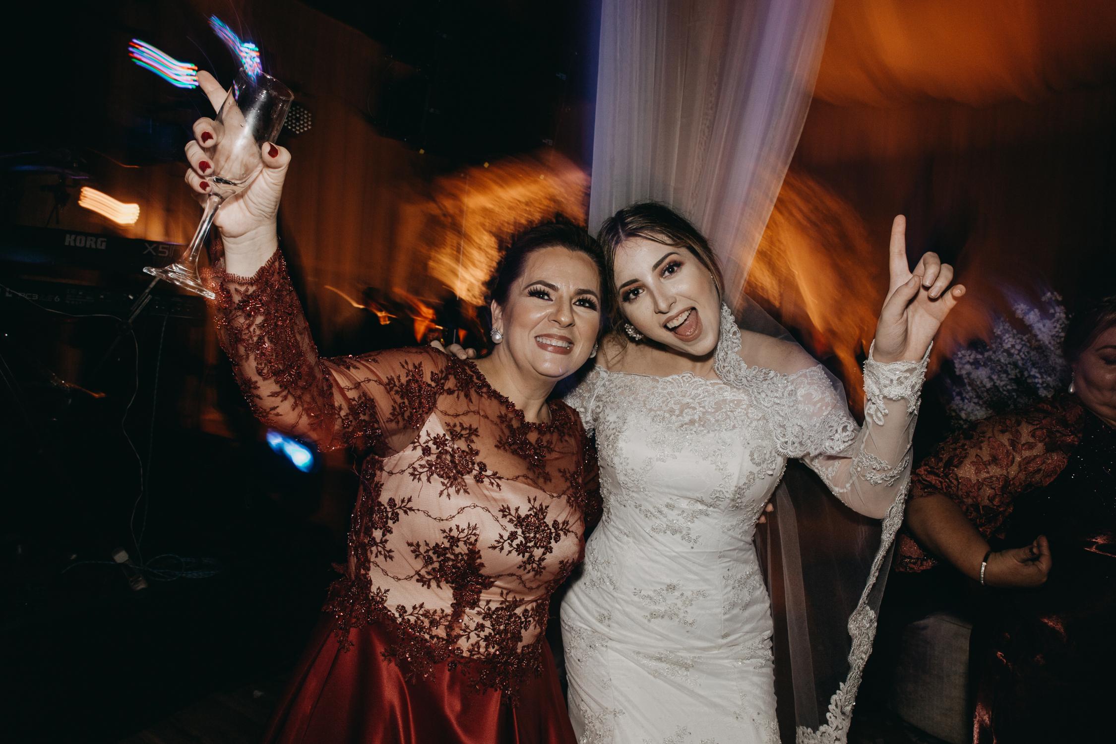 Michelle-Agurto-Fotografia-Bodas-Ecuador-Destination-Wedding-Photographer-Vicky-Javier-218.JPG