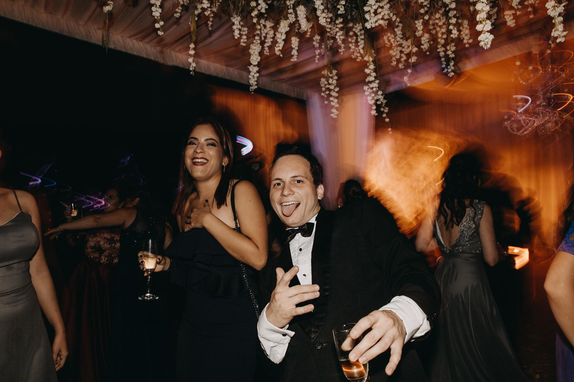 Michelle-Agurto-Fotografia-Bodas-Ecuador-Destination-Wedding-Photographer-Vicky-Javier-220.JPG