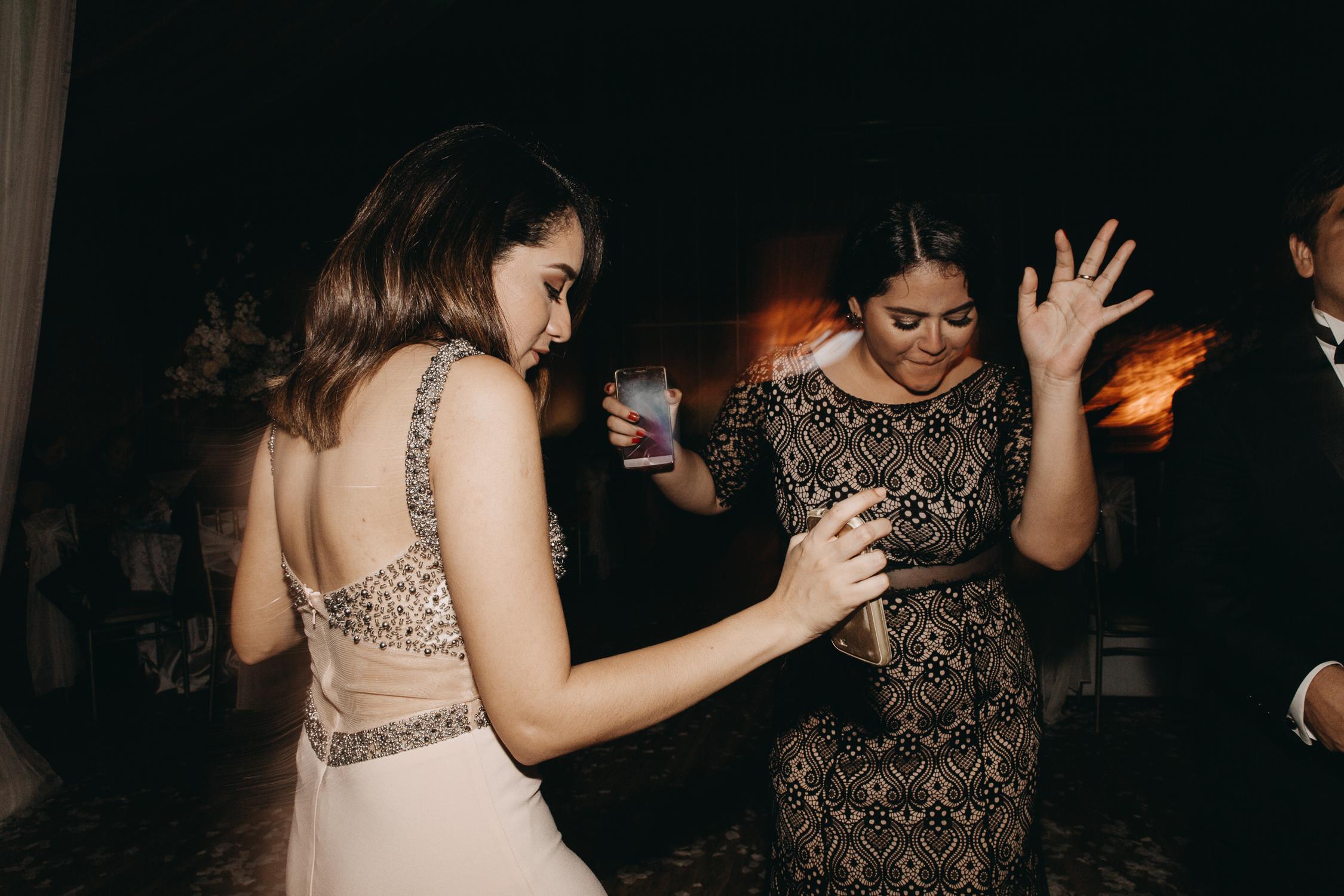 Michelle-Agurto-Fotografia-Bodas-Ecuador-Destination-Wedding-Photographer-Vicky-Javier-221.JPG