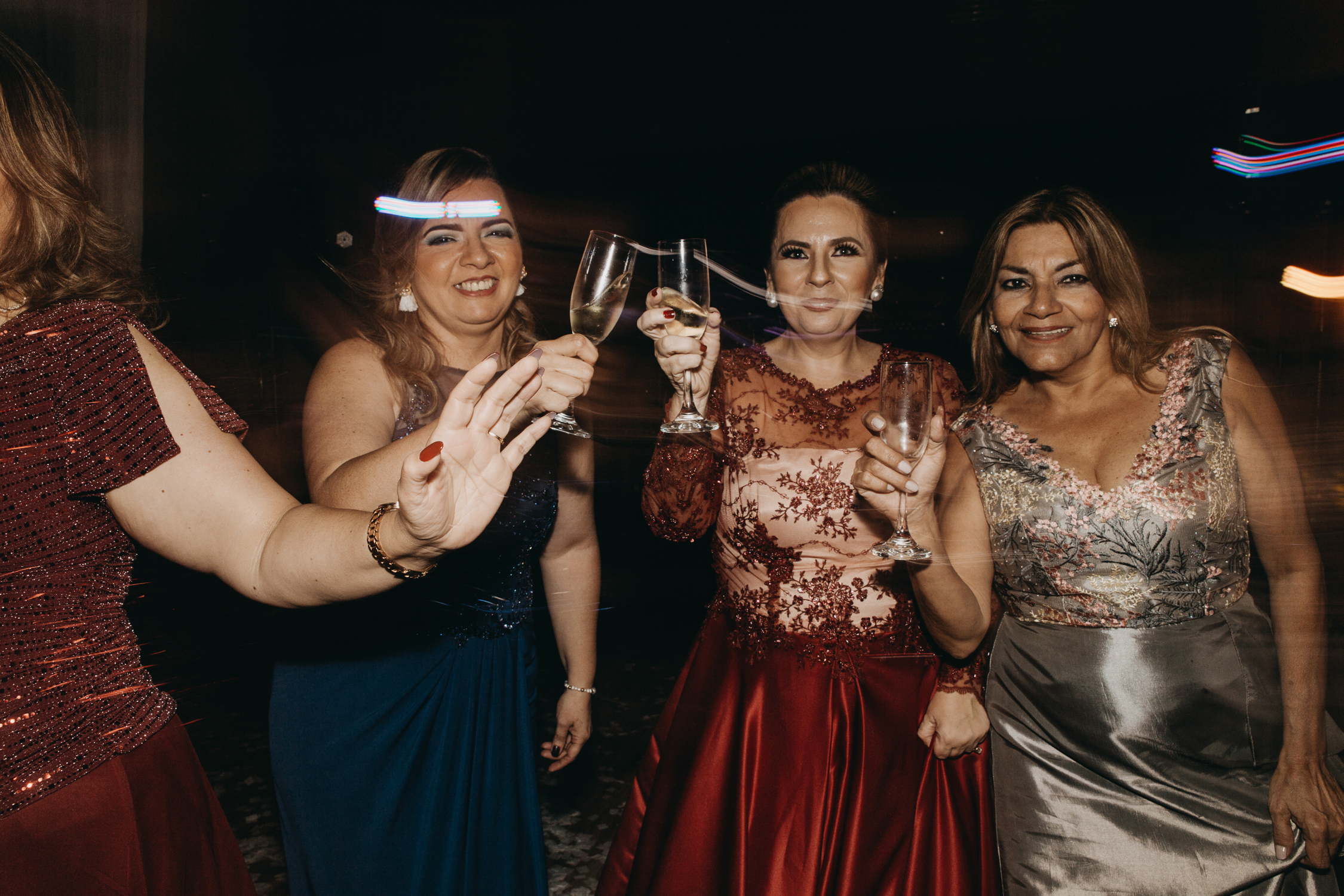 Michelle-Agurto-Fotografia-Bodas-Ecuador-Destination-Wedding-Photographer-Vicky-Javier-222.JPG