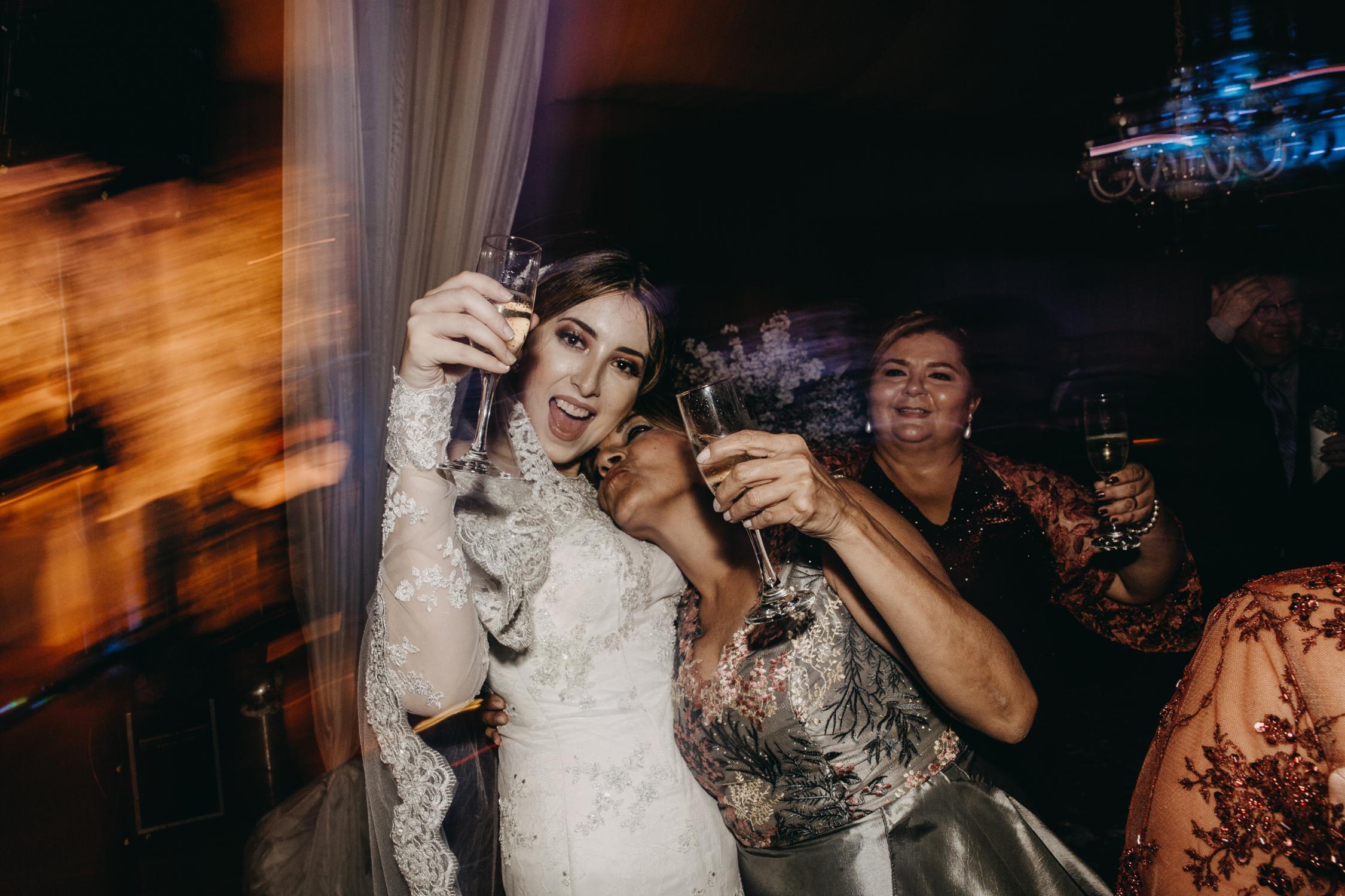 Michelle-Agurto-Fotografia-Bodas-Ecuador-Destination-Wedding-Photographer-Vicky-Javier-223.JPG