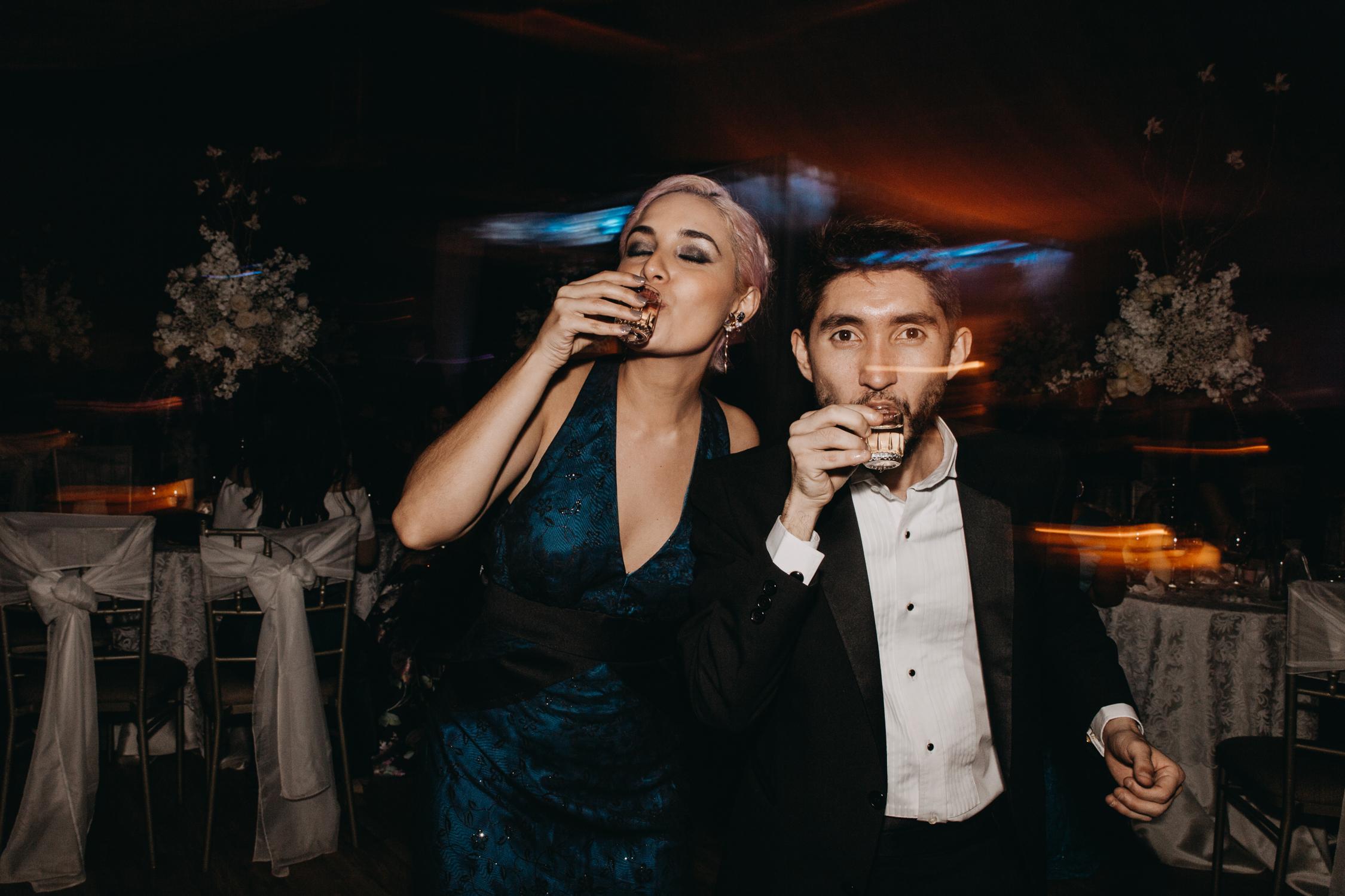 Michelle-Agurto-Fotografia-Bodas-Ecuador-Destination-Wedding-Photographer-Vicky-Javier-224.JPG